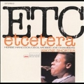 Etcetera [Limited]