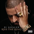 Kiss The Ring : Deluxe Edition