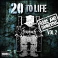 20 To Life Vol.2
