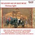 The Golden Age of Light Music - Christmas Lights