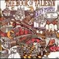 The Book Of Taliesyn (Mono Vinyl)