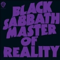 Master of Reality: Deluxe Edition