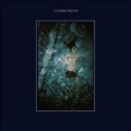 Blue (Colored Vinyl)<限定生産>