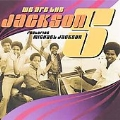 We Are the Jackson 5