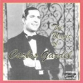Magic Of Carlos Gardel, The