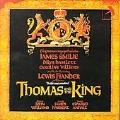 Thomas & The King