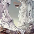 Relayer: Expanded Edition
