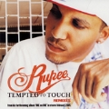 Tempted To Touch [Maxi Single]