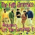 Aquarius Let The Sunshine In