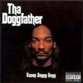 Tha Doggfather [CD+DVD]