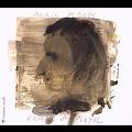 Chopin Chez Pleyel / Alain Planes