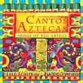 Cantos Aztecas