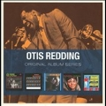 Original Album Series: Otis Redding<限定盤>