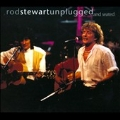 Unplugged... And Seated (Collector's Edition/+DVD) [Digipak]