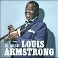 Classic The Masters Collection : Louis Armstrong (GER)