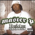 The Very Best of Master P [PA]