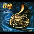 Canadian Brass - The Classics