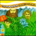 Endless Summer [Gold Disc]