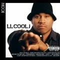 Icon : LL Cool J