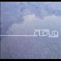 Cloud Not Mountain