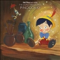 Walt Disney Records The Legacy Collection: Pinocchio