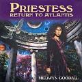Priestess: Return To Atlantis
