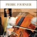 Dvorak: Cello Concerto Op.104; Bruch: Kol Nidrei Op.47