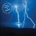 Summer Storms & Rocking Rivers [CD+DVD]