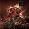 Kingdoms Disdained (Lenticular Limited Edition)<限定盤>