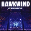 At the Roundhouse [2CD+DVD]