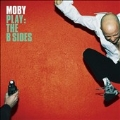 Play: B-Sides (Black Vinyl)