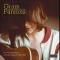 Another Side of This Life: The Lost Recordings of Gram Parsons 1965-1966