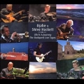 Life Is a Journey: The Budapest Live Tapes [2CD+DVD]