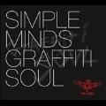 Grafitti Soul