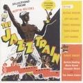 The Jazz Train