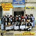Waridi [CCCD]