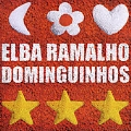 Elba Ramalho & Dominguinhos