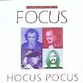 Hocus Pocus: The Best Of Focus (Remastered)