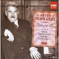 Artur Schnabel Plays J.S.Bach, Beethoven, Mozart, Schubert / Adrian Boult(cond), LSO, etc