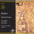 R.STRAUSS:ELEKTRA:THOMAS BEECHAM(cond)/RPO/ERNA SCHLUTER(S)/LJUBA WELITSCH(S)/ETC