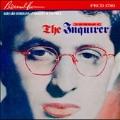 The Inquirer - Sampler Of Original Motion...