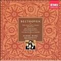 Beethoven: Complete String Quartets / Alban Berg Quartett