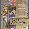 W.Kraft: Vintage Renaissance & Beyond