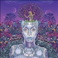New Amerykah Part Two : Return of The Ankh
