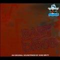 Baby Loves Disco An Original Sound Track By King Britt