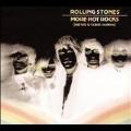 Hot Rocks Vol.2 (More Hot Rocks/Big Hits & Fazed Cookies)