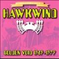 Golden Void 1969-1979 [Gold Disc]