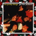 The Pretty Things / Get The Picture?