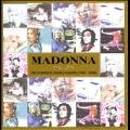 The Complete Studio Albums (1983-2008)<初回生産限定盤> CD