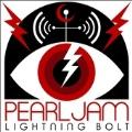 Lightning Bolt<初回生産限定盤>